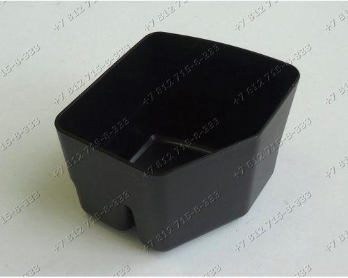 Контейнер отработанного кофе кофемашины Bosch TCA5601, TCA5309/01