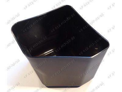 Контейнер для отработанного кофе кофемашины Bosch TCA6301/05, TCA6001, TK68E570/03, TK68001, TCA6809/02