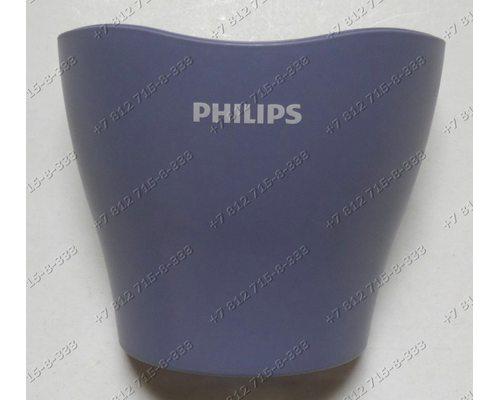Накладка на корпус для кофемашины Philips HD7562
