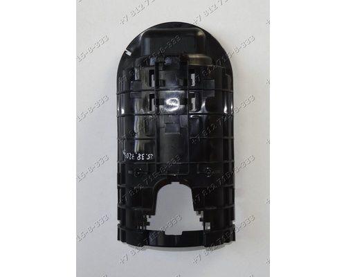 Внутренняя верхняя часть корпуса для кофемашины Delonghi EN110B