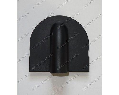 Краник,часть корпуса для кофемашины Delonghi EN110B