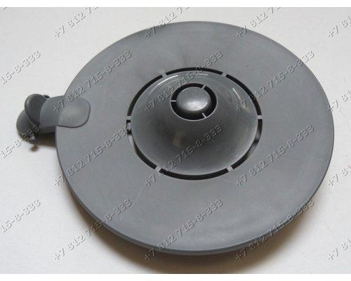 Крышка колбы кофемашины Bosch TKA6024V/01