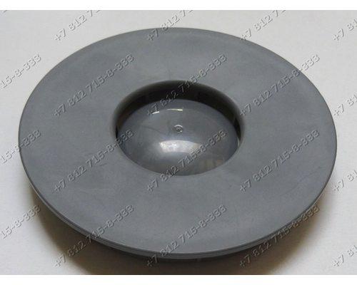 Крышка емкости для воды для кофемашины Bosch TKA6024V/01