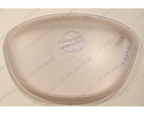 Крышка контейнера для зерен для кофемашины Saeco SUP031OR
