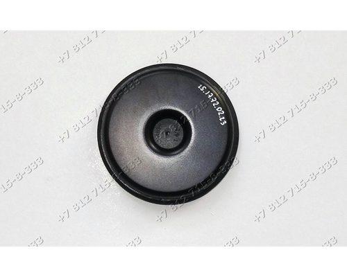 Крышка емкости для воды кофемашины Delonghi EN110 FL93253