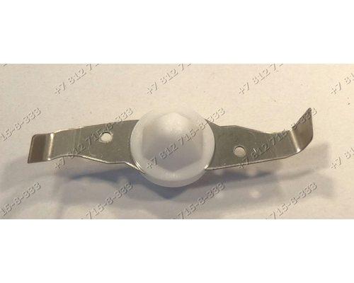 Нож для кофемашины Braun KSM2 4041