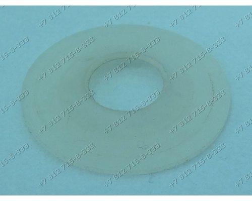 Прокладка для капельной кофеварки Bosch TKA3010/01 00169002