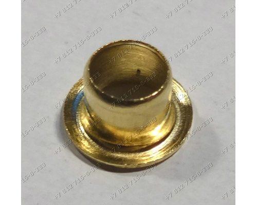 Кольцо клапана бойлера для кофемашины Delonghi EC300M, BAR32, EC330S, EC200CD.B EX:C, BAR41