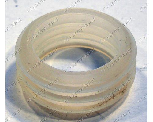 Прокладка бункера для воды для кофемашины Delonghi EAM3300