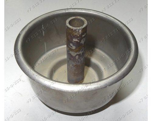 Бойлер нижний для кофемашины Delonghi EC155