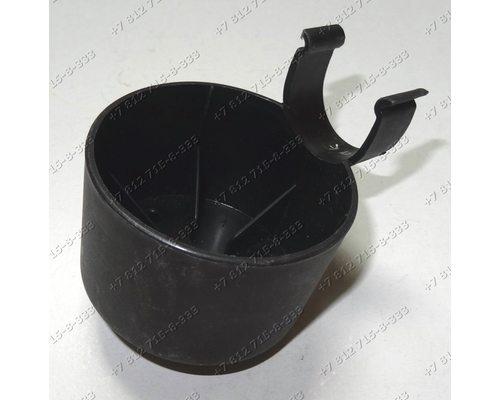 Адаптер для чашки Delonghi EC5, EC7, EC9