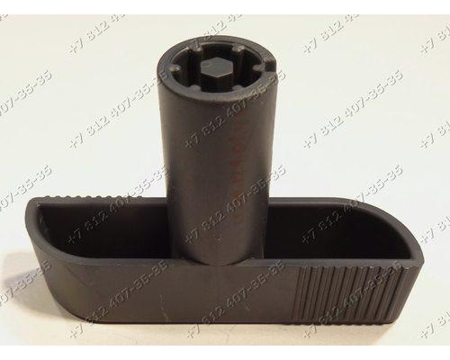 Ключ для монтажа заварочного узла для кофемашины Saeco, Solis, Gaggia, Kuppersbusch EKV6600.1M