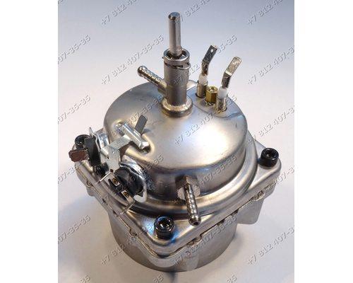 Термоблок в сборе для кофемашины Saeco SIN026X