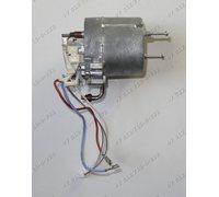 Термоблок в сборе для капсульной кофемашины Delonghi EN110B