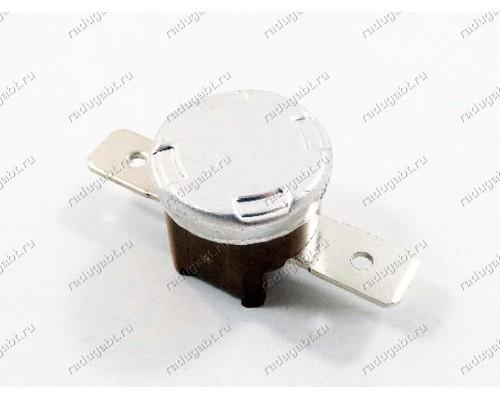 Термостат AT1770109510 для кофемашины