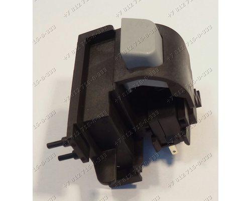 Выключатель в сборе для кофемашины Bosch TES71121RW/21 TES71121RW/20 TES71221RW/01