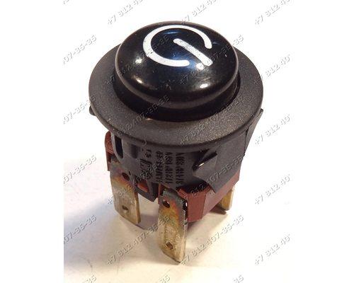 Выключатель для кофемашины Saeco SIN026X