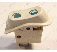Выключатель сетевой для кофемашины Philips HD7252