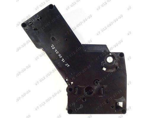 Заварочный узел для кофемашины Bosch TCA6701/02, Siemens TK64001/02