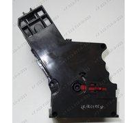 Заварочный узел для кофемашины Bosch TES50324RW/12, TES50321RW/05, TES50324RW/10, Siemens