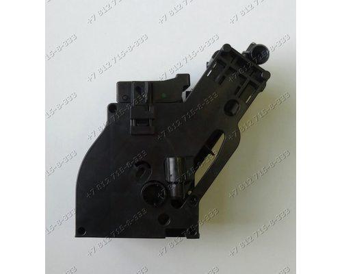 Заварочный узел в сборе для кофемашины Saeco HD8743/03, HD8743/11, HD8745/12, HD8745/22, HD8833/12