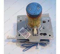 Заварочный узел в сборе с термоблоком для кофемашины Delonghi ESAM03.110, Esperienza, ESAM04.110.B