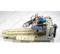 Привод заварочного блока для кофемашины Delonghi ESAM02.110.SB, ESAM03.105.S, ESAM03.110