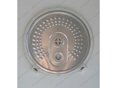 Внутренняя крышка для мультиварки Redmond RMC-M4502 RMC-M45011 RMC-M4500 RMC-M4510 RMC-M70
