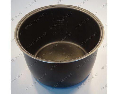 Чаша для мультиварки Redmond RMC-M4502