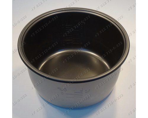 Чаша объем 2,5 л для мультиварки Panasonic SRTMH 10