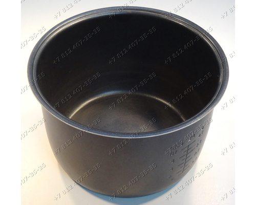 Чаша (Объем 4,5 л на чаше деления 1,8 L) для мультиварки Supra MCS4511