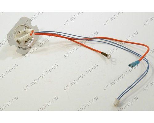 Датчик температуры в сборе для мультиварки Redmond RMC-M4502, RMCM4502