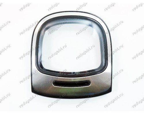 Крышка парового клапана 11016074 для мультиварки Bosch