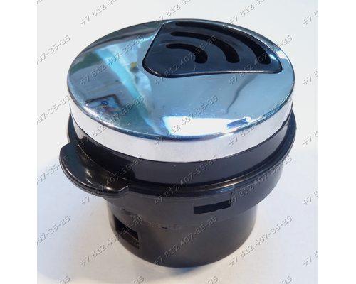 Клапан в сборе для мультиварки Redmond RMC-M22 RMCM22