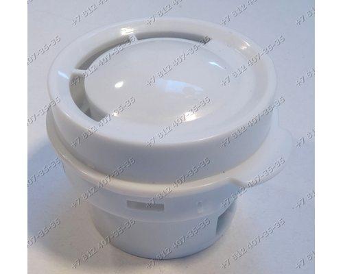 Клапан в сборе для мультиварки Redmond RMC-M30 RMCM30
