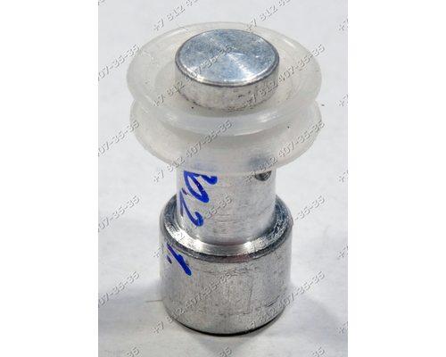 Клапан поплавковый для мультиварки Redmond RMC-M4504 RMCM4504