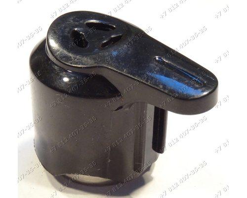 Клапан в сборе для мультиварки Redmond RMC-M110 RMCM110