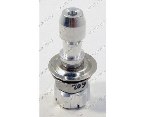 Клапан выпускной для мультиварки Redmond RMC-M110 RMCM110