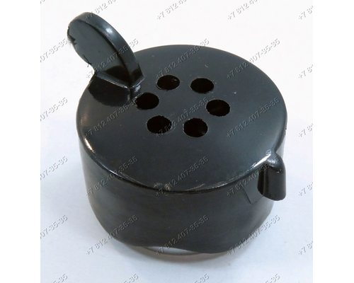 Клапан выпускной в сборе для мультиварки Redmond RMC-M4500 RMCM4500
