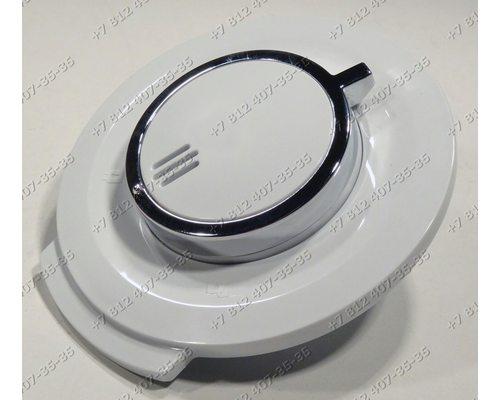 Крышка парового клапана для мультиварки Philips HD3037, HD3036