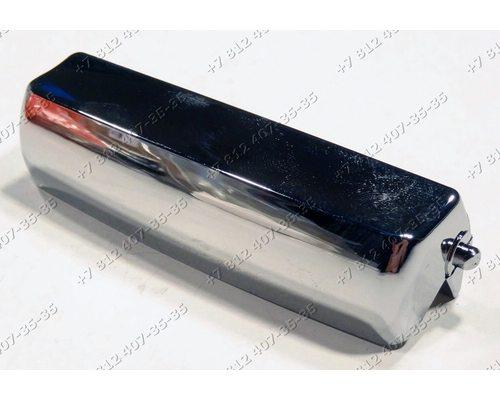 Клавиша открытия двери для мультиварки Philips HD3033/00 HD3133/00