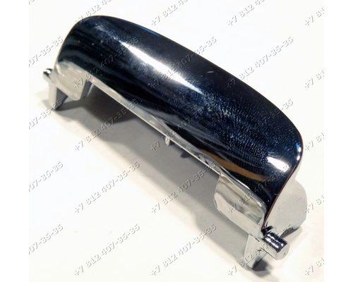 Клавиша открытия двери для мультиварки Philips HD3095, HD3197, HD3198