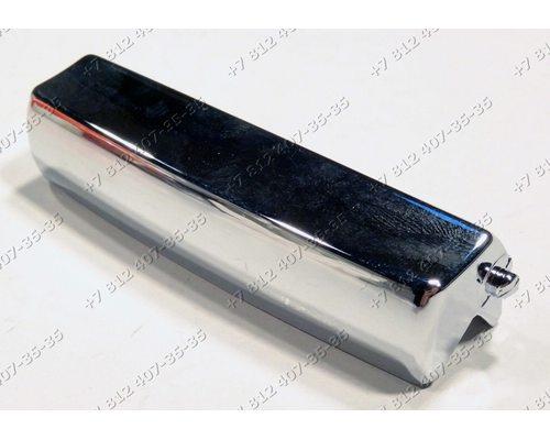 Клавиша открытия двери для мультиварки Philips HD3136, HD3036, HD3038/05
