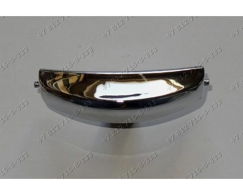 Клавиша открытия двери для мультиварки Redmond RMC-M4502, RMC-M70 RMC-M45011 RMC-M45021 RMC-M4501