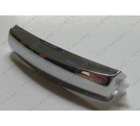 Клавиша открытия для мультиварки Redmond RMC-M4500 RMCM4500 RMC-M90 RMCM90 Polaris