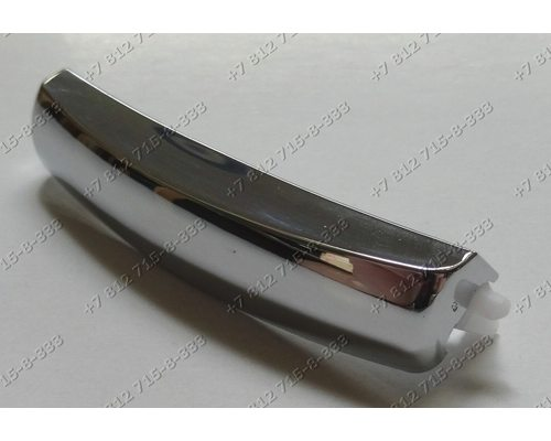 Клавиша открытия двери для мультиварки Redmond RMC-M4500 RMCM4500 RMC-M90 RMCM90