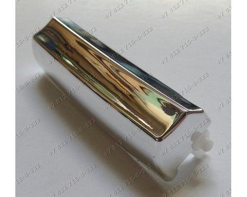 Клавиша открытия двери для мультиварки Redmond RMC-M170 RMCM170