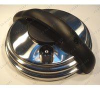 Крышка с ручкой для мультиварки Moulinex CE4000