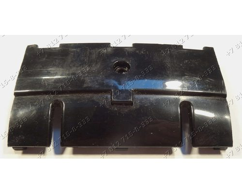 Заглушка петли верхней крышки для мультиварки Redmond RMC-M4502, RMCM4502