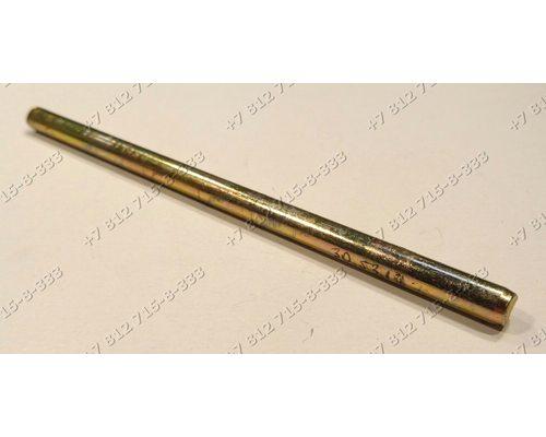 Ось заглушки петли верхней крышки для мультиварки Redmond RMC-M4502, RMCM4502